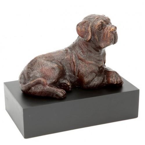 Honden urn HD-02