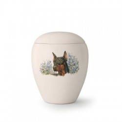 Honden urnen