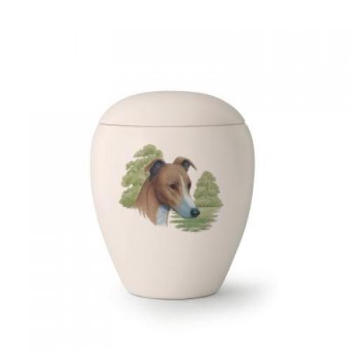 Honden urn HD-08
