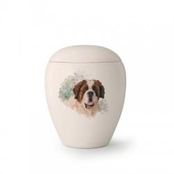 Honden urn HD-09