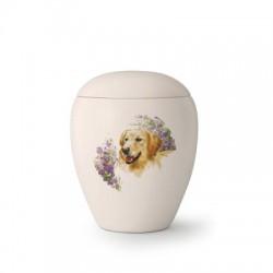 Honden urn HD-10
