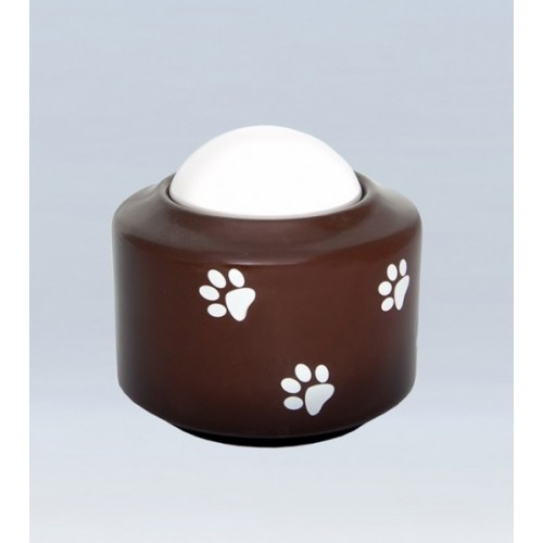Honden/Katten urn HD-12