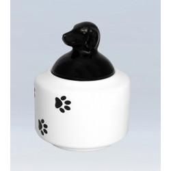 Honden urn HD-14