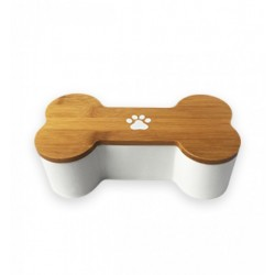 Honden urn HD-16