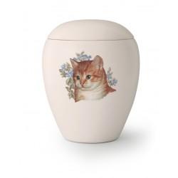 Katten urn KT-03