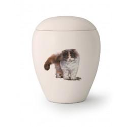 Katten urn KT-04