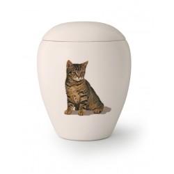 Katten urn KT-06