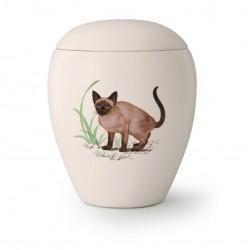 Katten urn KT-07
