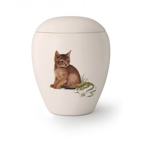 Katten urn KT-08
