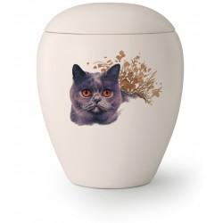 Katten urn KT-10