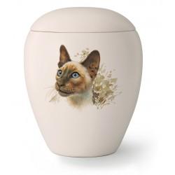 Katten urn KT-12