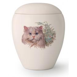 Katten urn KT-14