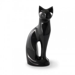 Katten urn KT-16