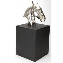 Paarden urn PD-01